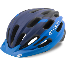 Giro Register MIPS Fietshelm, matte blue
